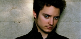 Maniac : Elijah Wood en serial killer
