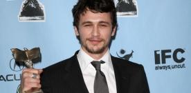 Film Independant Spirit Awards 2012: les nominés