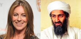 Kathryn Bigelow obtient son premier acteur pour le film sur Ben Laden
