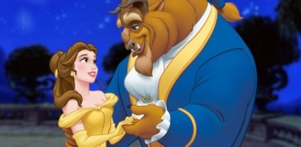 La Belle et la Bête 3D: la bande-annonce