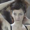 Critique : Louise Wimmer
