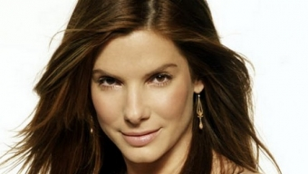Trouble with the curve : Sandra Bullock out, Amy Adams in ?