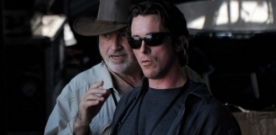 Lawless et Knight of Cups : Deux films pour Terrence Malick en 2012 avec Christian Bale