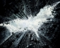 Le point sur Batman : The Dark Night Rises