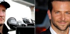 Bradley Cooper abandonne The Man from U.N.C.L.E. de Steven Soderbergh
