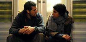 Une Vie Meilleure: nouvelle affiche avec Guillaume Canet et Leïla Bekhti