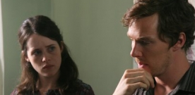 Wreckers : le premier trailer avec Benedict Cumberbatch