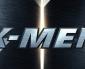 Simon Kinberg, scénariste de la séquelle de X-Men, le commencement