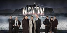 Premier trailer pour la série TV Alcatraz, produite par J.J. Abrams