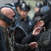 Batman: The Dark Knight Rises: analyse du prologue