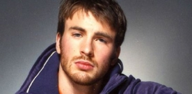Chris Evans remplace James Franco pour The Iceman