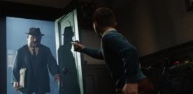 box-office : le Tintin de Spielberg écrase tout sur son passage