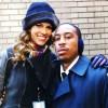 Happy New Year: la bande-annonce avec Ashton Kutcher, Hilary Swank et Ludacris