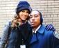 Box-Office américain de ce week-end du Vendredi 9 décembre 2011