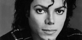 Un projet de biopic autour de Michael Jackson ?