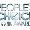 The People's Choice Awards 2012 – Cinéma
