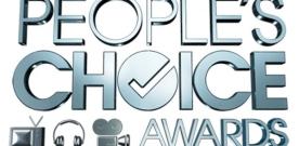 The People's Choice Awards 2012 – Cinéma