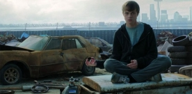 Critique : Chronicle