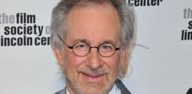 Steven Spielberg pour diriger le biopic Gods and Kings ?