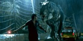 6 chefs-d'oeuvre de Steven Spielberg