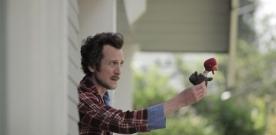 Wrong de Quentin Dupieux présenté à Sundance, trailer et photos