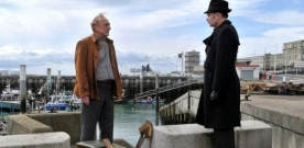 Critique : Le Havre