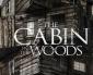 La première Bande annonce de Cabin in the Woods