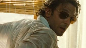 Bradley Cooper annonce une date de tournage pour Very Bad Trip 3