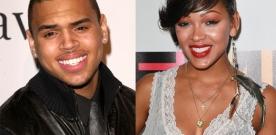 Think Like A Man: première bande-annonce avec Chris Brown et Megan Good