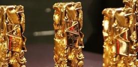 César 2012 : Présélection des meilleurs espoirs