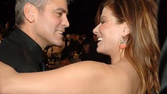 Gravity avec Sandra Bullock et George Clooney dévoile un synopsis