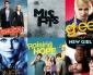 Vos séries du 11 au 17 décembre