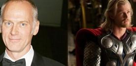 Le réalisateur de Game Of Thrones Alan Taylor dirigera Thor 2