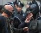 Nouvelle photo pour The Dark Knight Rises de Christopher Nolan
