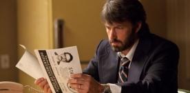 Argo: première image de Ben Affleck