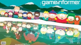 South Park : The Game, des infos exclusives