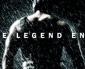 The Dark Knight Rises: deuxième bande-annonce pour Batman