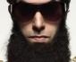 THE DICTATOR: la bande-annonce du prochain Sacha Baron Cohen