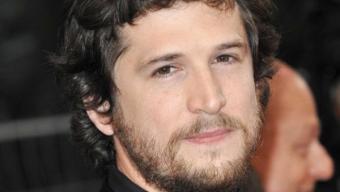 Guillaume Canet présentera les César 2012