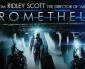 Prometheus de Ridley Scott: preview de 30 secondes