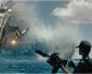 Preview : Battleship