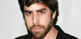 Adam Goldberg sera une star du porno dans Inferno