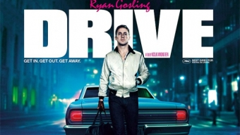 Drive: posters alternatifs du film avec Ryan Gosling