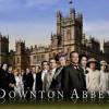 Downton Abbey : un château à la campagne