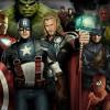 Avengers : une apparition de Spider-Man?