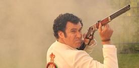 Casa De Mi Padre: nouvelle bande-annonce avec Will Ferrell