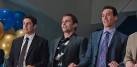 American Pie 4: American Reunion : la bande-annonce internationale