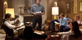 Argo : nouvelle image avec Ben Affleck