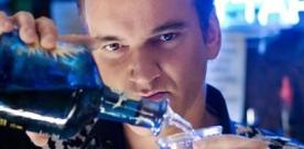 Quentin Tarantino: son top 11 des films de 2011