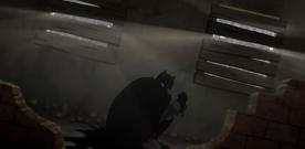 Batman – Year One